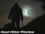 Head Hitter Trailer