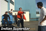 Indian Superstar