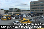Vancouver Protege Club