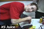 XS Juice